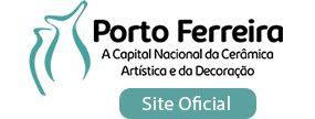 Porto Ferreira Cerâmica e Decoração
